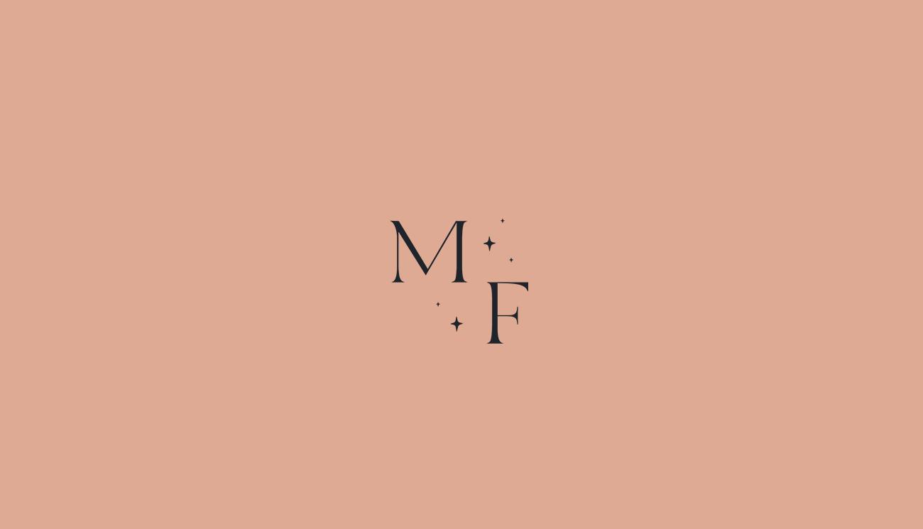 Simple Mockups by Asylab